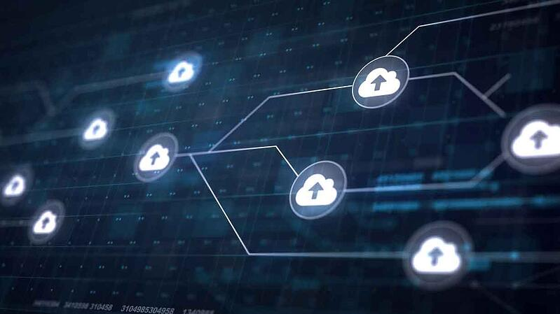 IT-Security