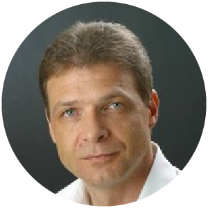 Martin Kasbauer