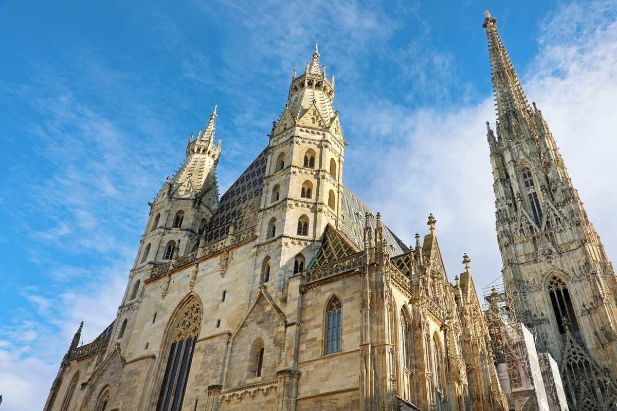 ACP Refrenzen Erzdiözese Wien