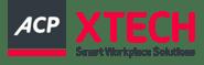 Acp_XTECH_Logo_Zusatz_RGB-300px
