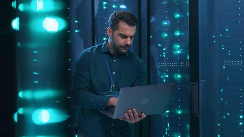 Mit Citrix ADC bekannte und unbekannte Cybergefahren abwehren und für durchgängigen Schutz sensibler Daten und Anwendungen sorgen
