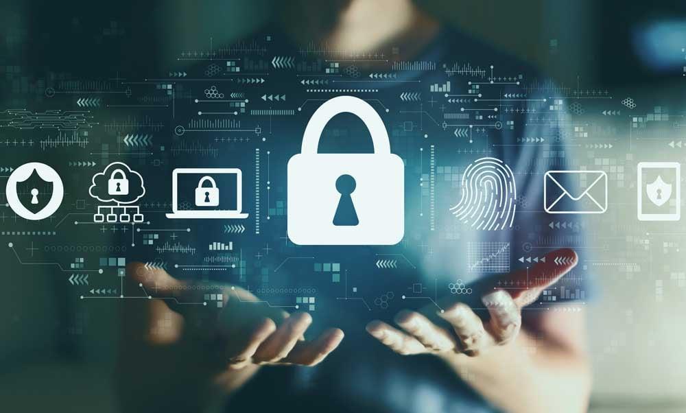 Optimal geschützt mit der Ransomware-sicheren Backup-Lösung von ACP