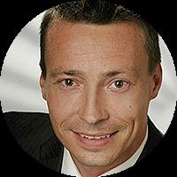 alexander neubauer runf