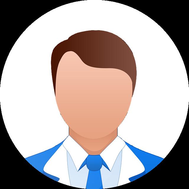 avatar-rund