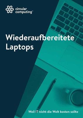 broschüre-web