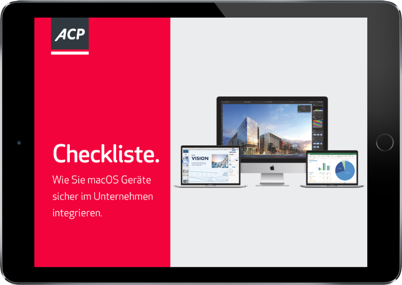 checkliste_mac