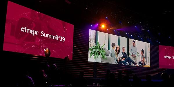 citrix-summit-2019
