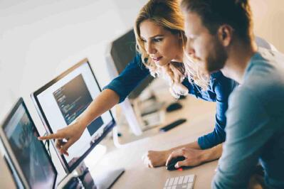 computer-team-teamwork-unterstuetzung-web