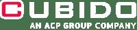 cubido_Logo_72dpi_roterHG
