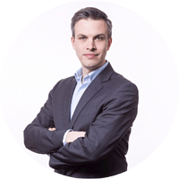 Daniel Miedler | ACP IT Solutions