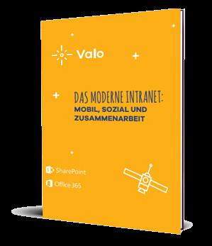 ACP_Valo_kostenloses Intranet eBook