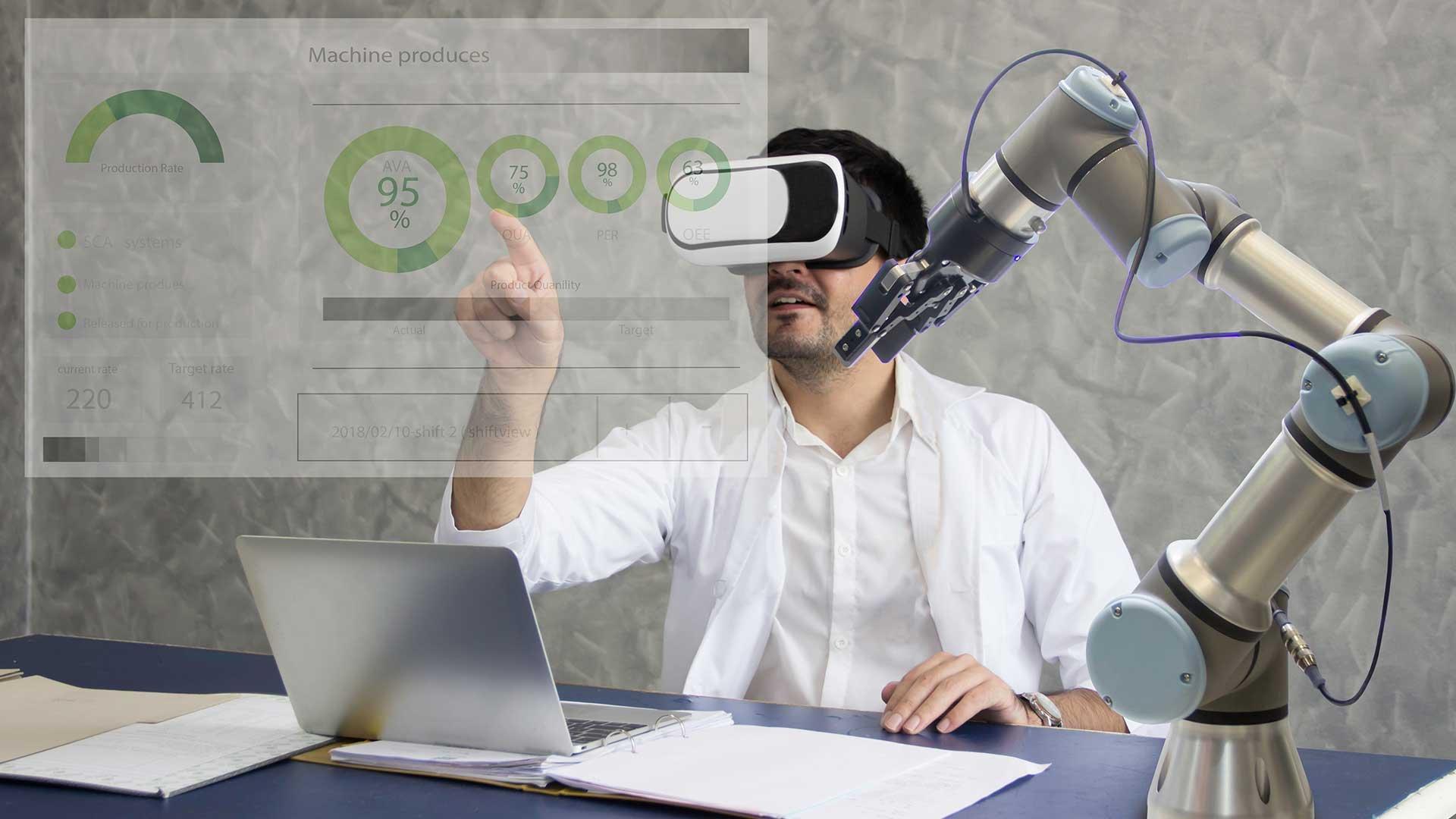 digital-solutions-webinarreihe-092021