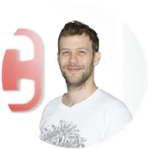 dominik_bachmair_rund_v2_Zeichenfläche 1-1