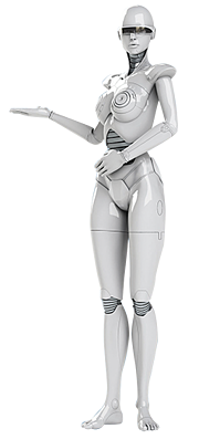 future-robot