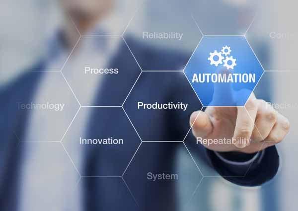 hybrid-cloud-automation