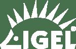 igel-itballer-logo-weiß