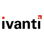 ivanti-vector-logo-small-1