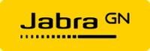 jabra gn-1