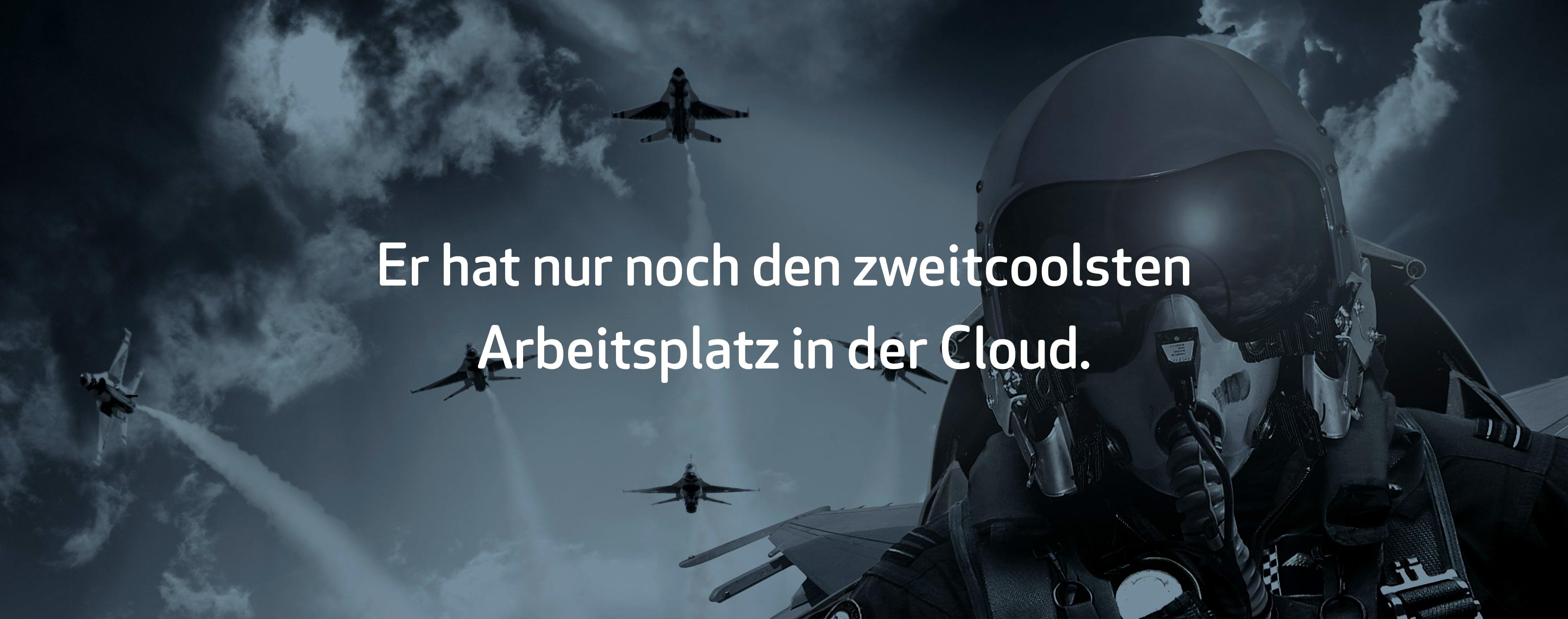 jetpilot workplace cloud