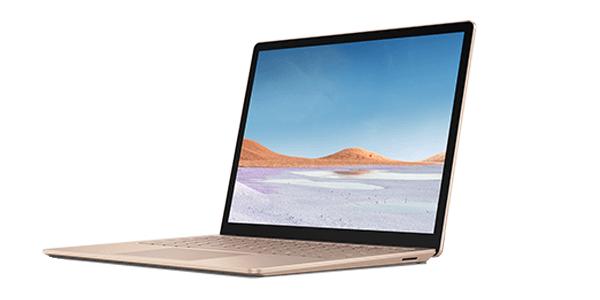 microsoft-surface-laptop-fuer-unternehmen