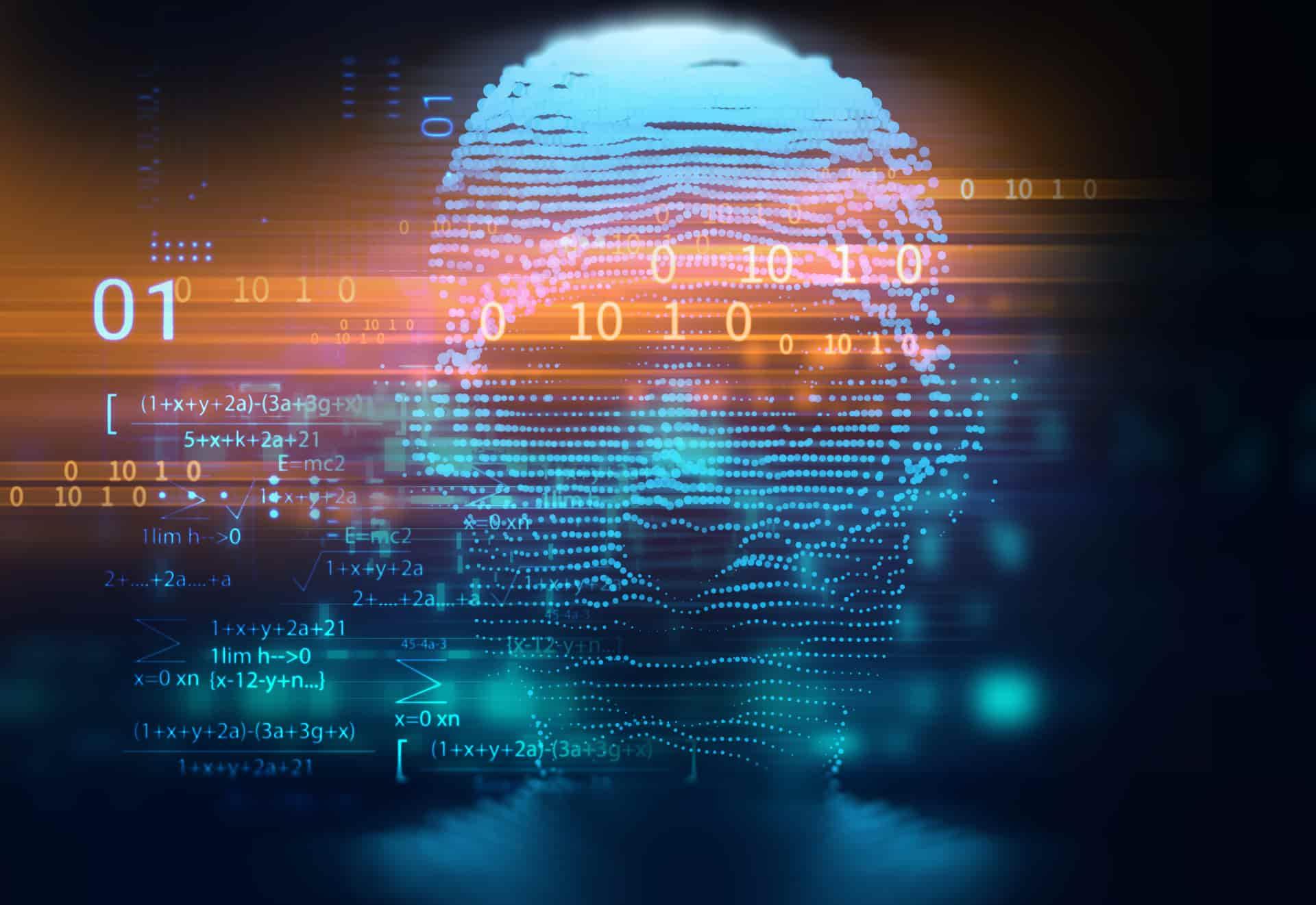 ACP Webinar | Ransomwaresicheres Backup: Ein fertiges Lösungspaket von ACP