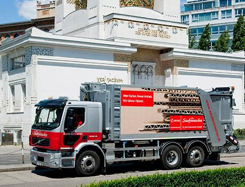 saubermacher_secession_copyright Werner Krug - Saubermacher Dienstleistungs AG_web-1