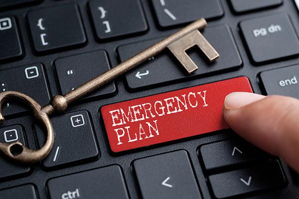 shutterstock_566448193-ivantiblog-emergencyplan