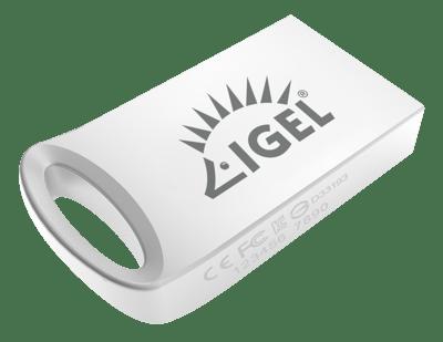udpocket_stick_igel_logo_03