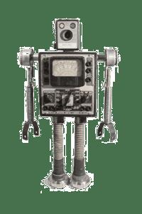 vintage-robot-smaller