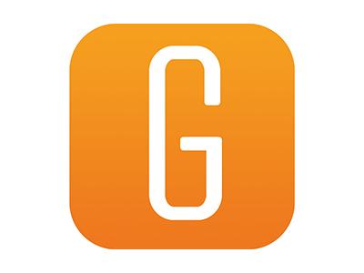 Gastrofix_logo