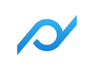 Planday_Logo