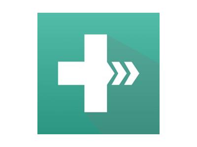 physitrack_Logo