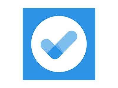 safetyculture_logo