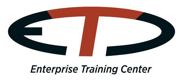 ETC_EnterpriseTrainingCenter_Logo