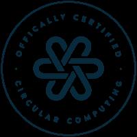 ACP Circular Computer Zertifikat
