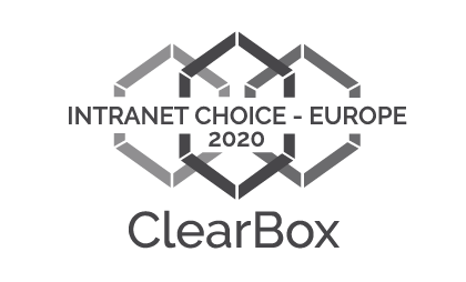 clearboxchoice-eu2020-gray-420x254-1