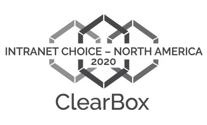 clearboxchoice-na2020-gray-420x254-1