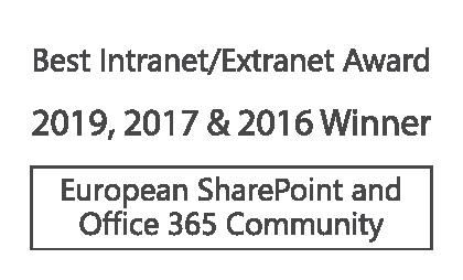 espc-bestintranetextranet2019-18-16-winner-gray-420x254-png