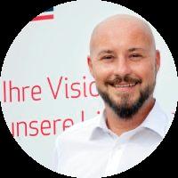 Werner Millich