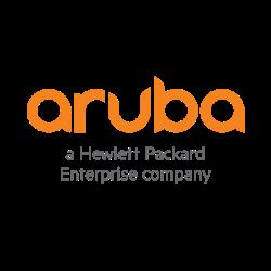 Aruba   ACP Forum und IT Gala