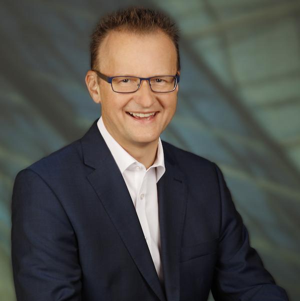 Wolfgang Kleinhappl