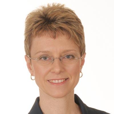 Karin Rührer ACP