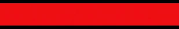 oracle-logo-2019.png