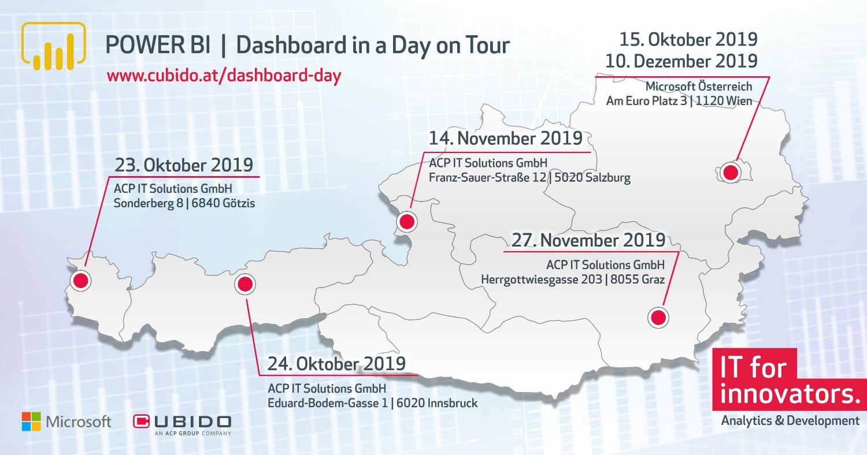 DIAD_Landkarte-2
