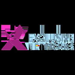 Exclusive Networks   ACP Forum und IT Gala