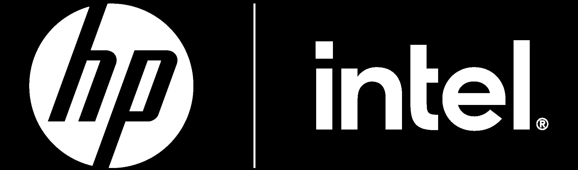 HP-Intel-white-cmyk-1