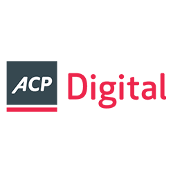 ACP Digital   ACP IT Conference 2021