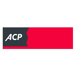 ACP X-tech   ACP IT Conference 2021