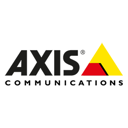 Axis   ACP IT Conference 2021