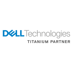 Logo - Dell_150dpi_RGB-1